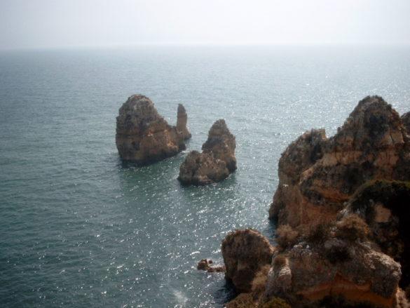 Portugal – Algarve