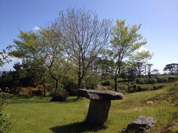 Ferienhaus Irland – Kerry – ECO HOUSE