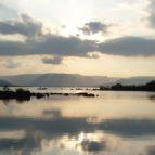 Reise Irland  - Sehenswürdigkeiten für deinen Urlaub