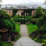 Irland - 8 Tage Rundreise - Wandern - 2019