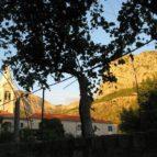Dalmatien Wandern & Kultur – Wohnen im Kloster – 8 Tage Standortreise