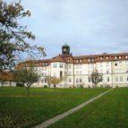 Kloster Kostenz – Seminarurlaub 8 Tage