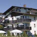 Hotel Tanneck - Bad Wörishofen - Alpenvorland